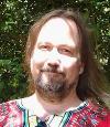 hippie4love